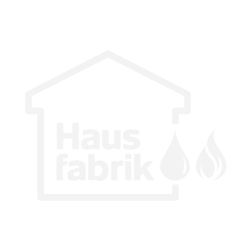 und Umstellventil AUV32 98283000 Hansgrohe Ab