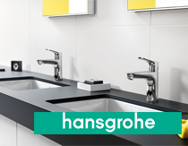 https://www.hausfabrik.at/hansgrohe-axor