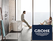 https://hausfabrik.at/grohe-1.html