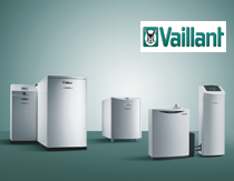 /heating-systems.html?criteria=true&brands=44&category_id=10&limit=20&page=1&order=manual