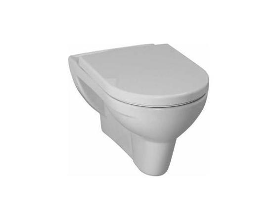 laufen wand flachsp l wc pro bahamabeige 8209510180001. Black Bedroom Furniture Sets. Home Design Ideas