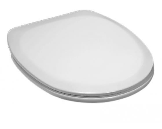 laufen wc sitz object 8902100000631. Black Bedroom Furniture Sets. Home Design Ideas