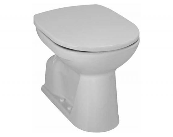 laufen tiefsp l wc pro bahamabeige abgang waagrecht 8219560180001. Black Bedroom Furniture Sets. Home Design Ideas