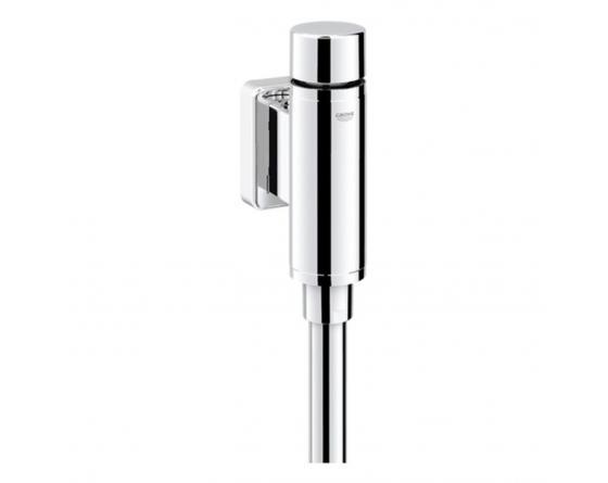 grohe rondo ap urinal drucksp ler 1 2 37339000. Black Bedroom Furniture Sets. Home Design Ideas