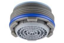 Neoperl CACHE CASCADE SLC STD / M24X1 40020390