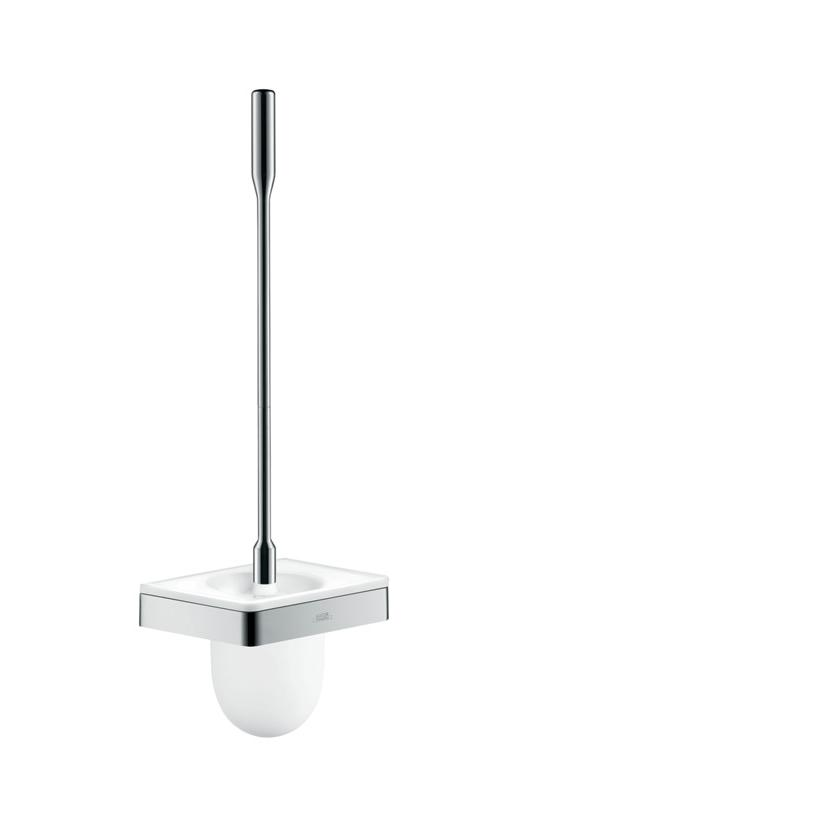 Hansgrohe WC-Bürste Axor Universal Accessories 42835000