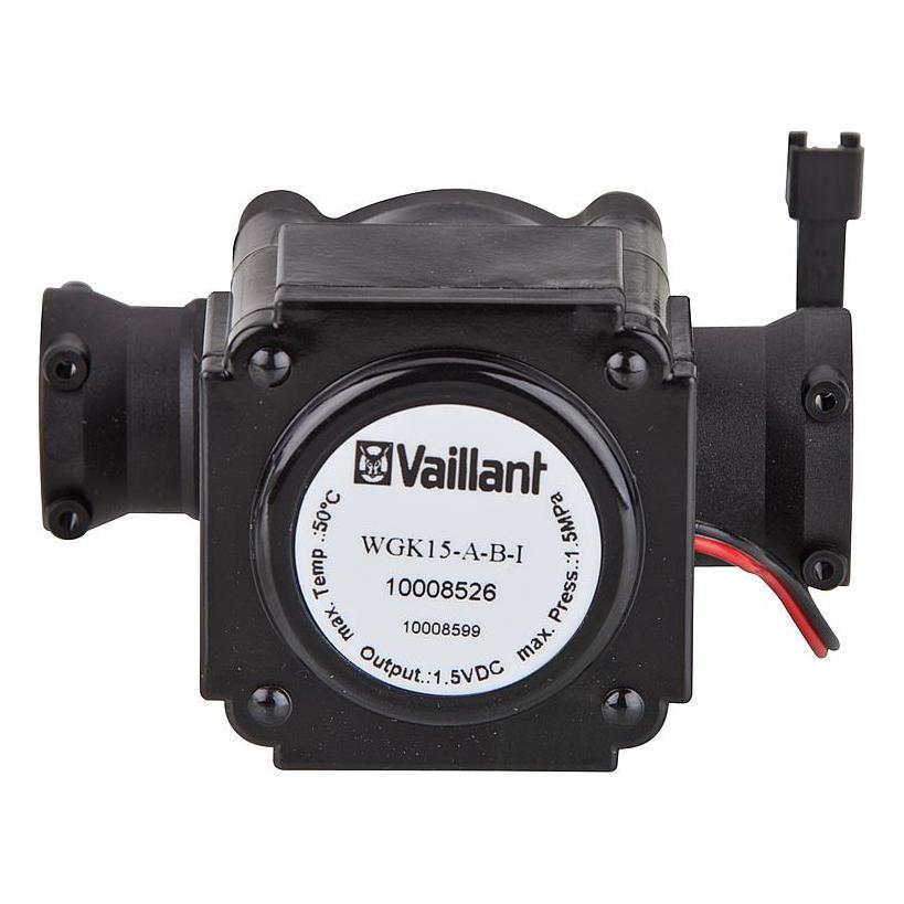 Vaillant Generator MAG 11,14-0/0 GX