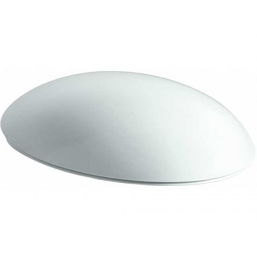 Laufen Pro WC-Sitz mit Deckel ACTIVE SHIELD 8929710000001
