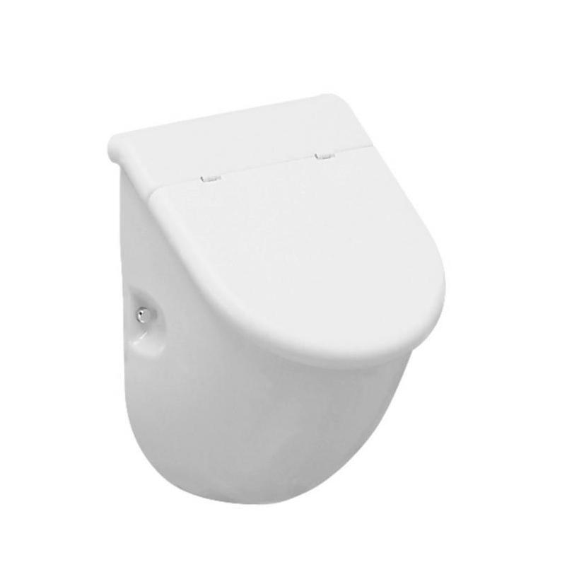 Laschen zu Urinal Como 8984000000001