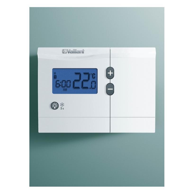 Vaillant Raumthermostat calorMatic 250