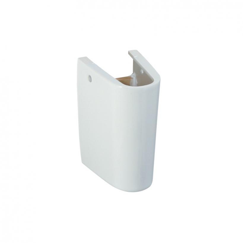 Laufen Halbsäule PRO zu Handwaschbecken 8199520000001