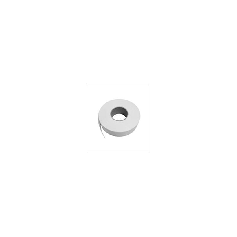 V&N Floortec RanddäŠmmstreifen Klettsystem 160 x 8mm Rolle a 25m BROTHEFB50224A0