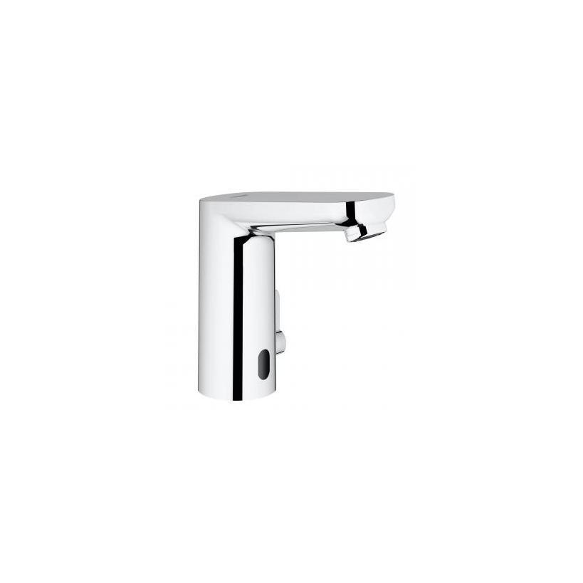 Grohe Eurosmart CE Infrarot Waschtischarmatur 36324001