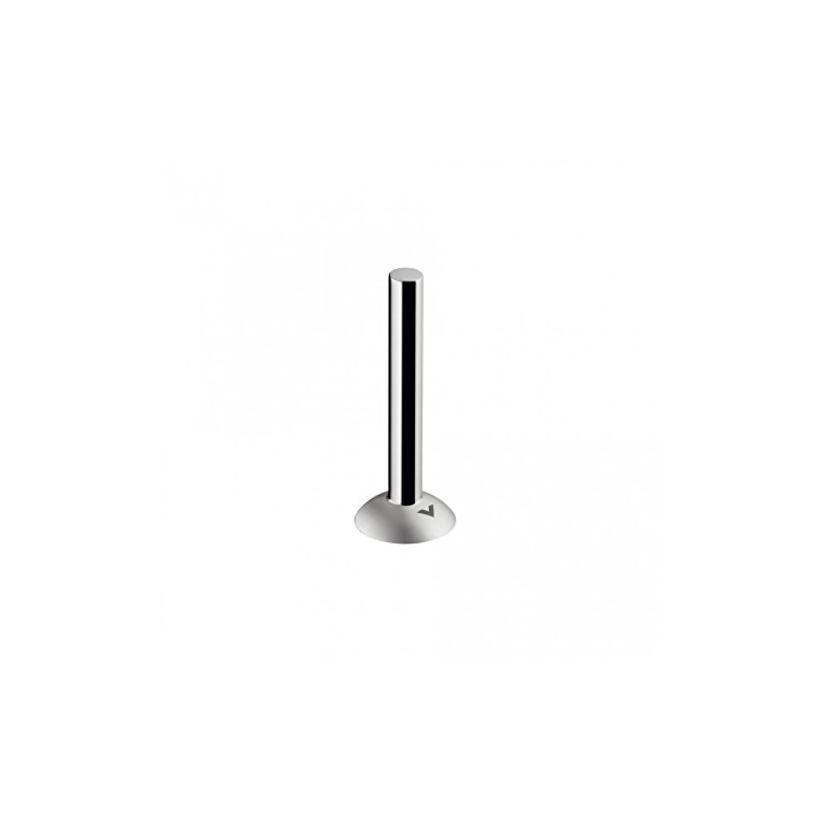 Hansgrohe Griff Axor Starck Puro