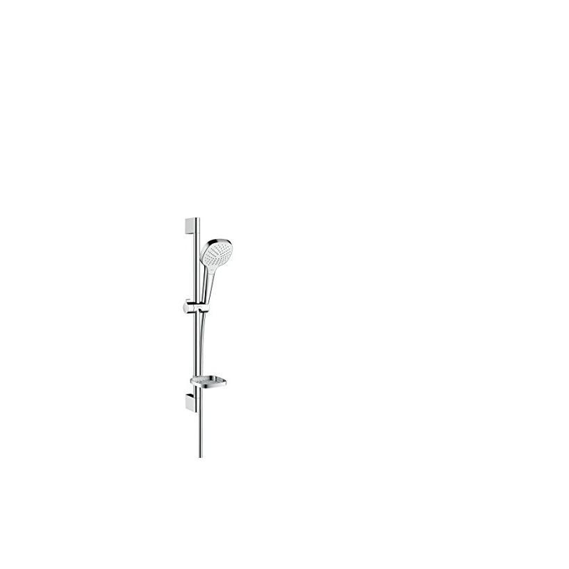 Hansgrohe Brausenset Croma Select E Vario/ 26586400