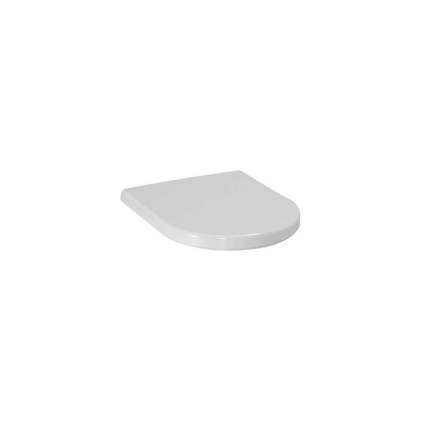 Laufen WC Sitz Pro mit Deckel ACTIVE SHIELD pergamon 8919513490031