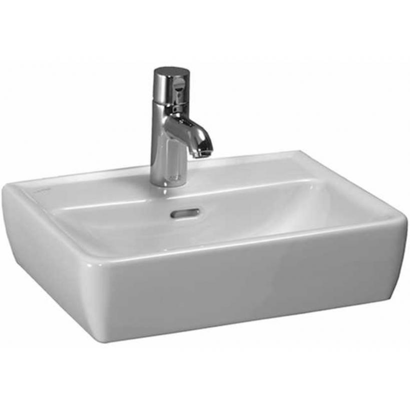 Laufen Aufsatz Handwaschbecken PRO A