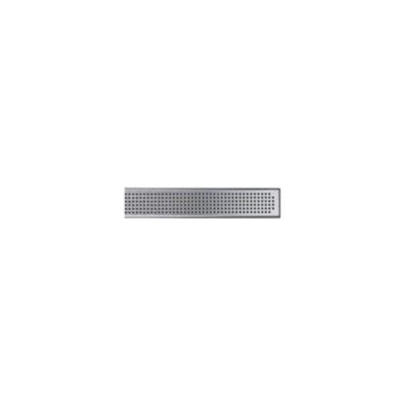Aco Rost zu Duschrinne kpl. Design 0153.73.63