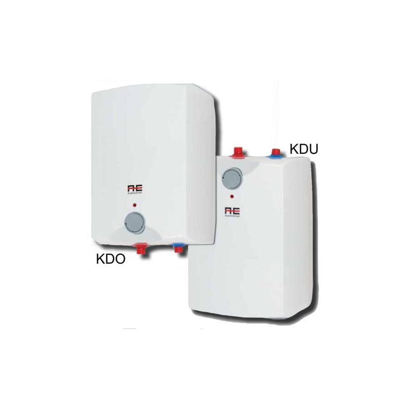 AE-UT-Kleinspeicher KDU152 15L 2kW