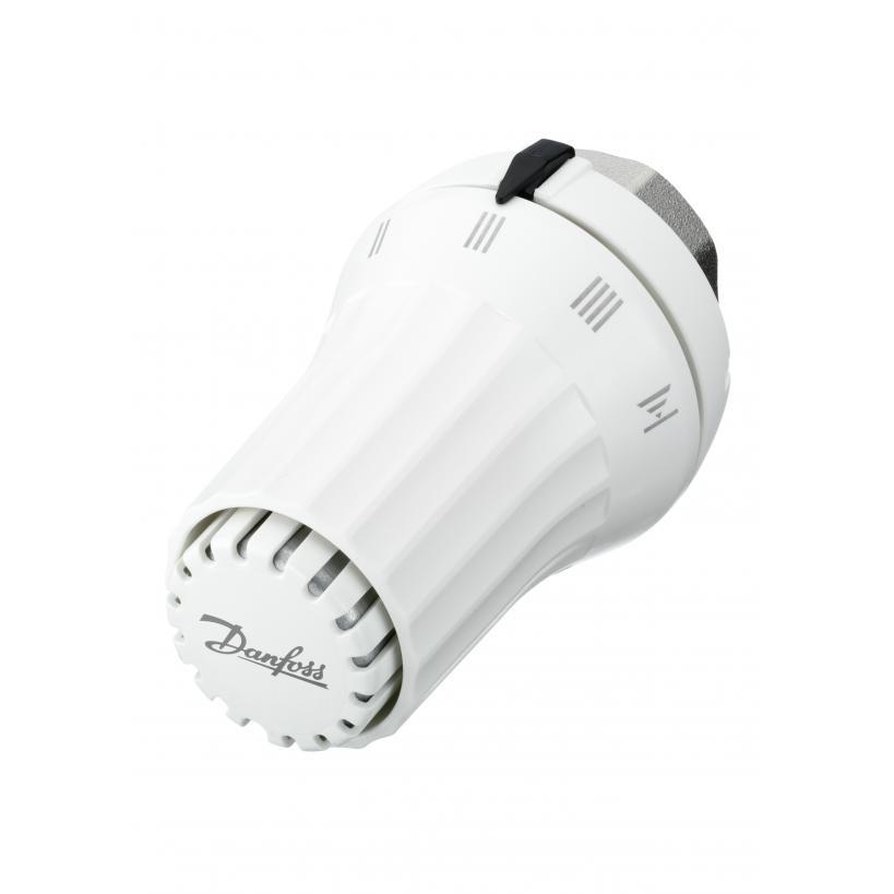 Danfoss RAE-K 5034 Thermostatkopf 013G5034