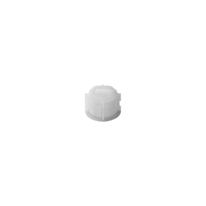 Geberit Filtersieb zu AquaClean 4000 147235001