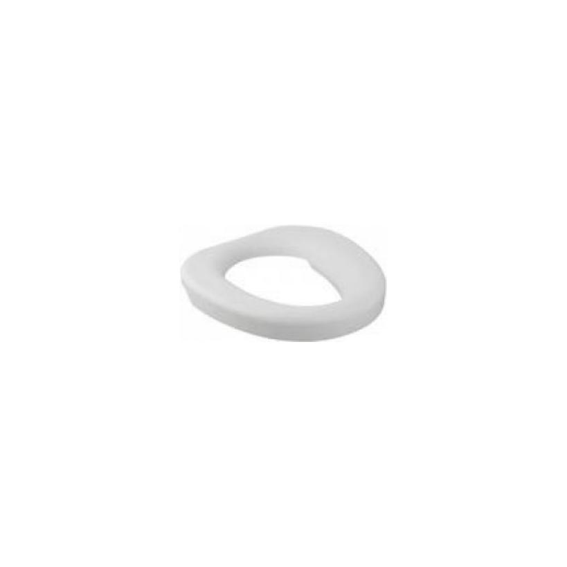 Geberit Sitzauflage extra soft für Balena 8000 250063001
