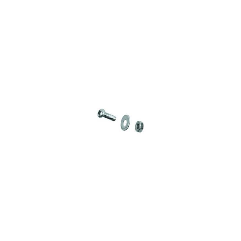 Grohe Sicherungsschrauben 14972 für Grohe Sicherungsschrauben 14972 für