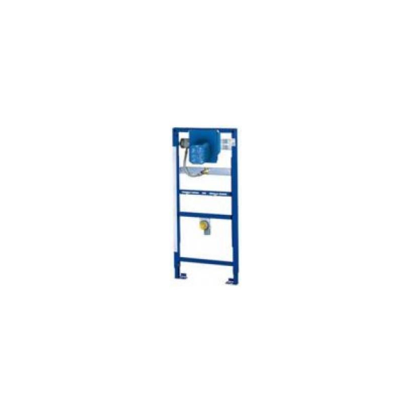 Grohe Rapid SL für Urinal mit Grohe Rapido U 38786001