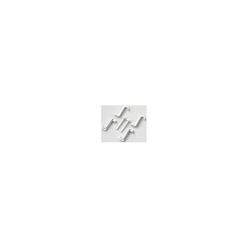 Laufen Montagebügel für Sifonverkleidungen 8900150000001