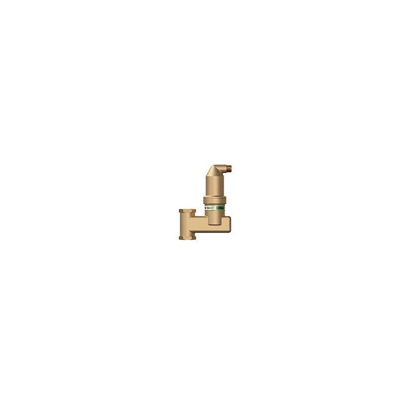 Reflex Austria Reflex Abscheider exair A 22 V (vertikal) 9251500
