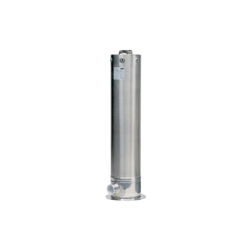 Wilo Unterwassermotorpumpe TWI 5, 1,10kW 4104125