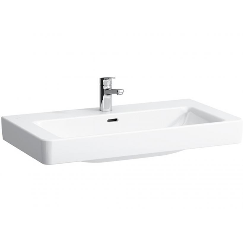 Laufen Waschtisch PRO S COMPACT 85x46cm