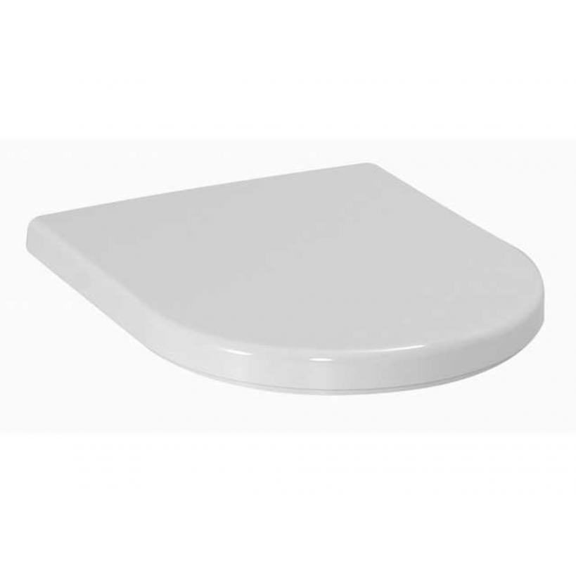 Laufen Pro WC-Sitz mit Deckel ACTIVE SHIELD