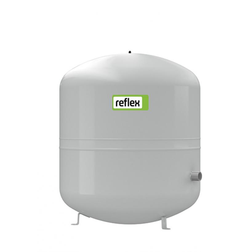 Reflex N Druckausdehnungs-Gefäss  250l 8214300