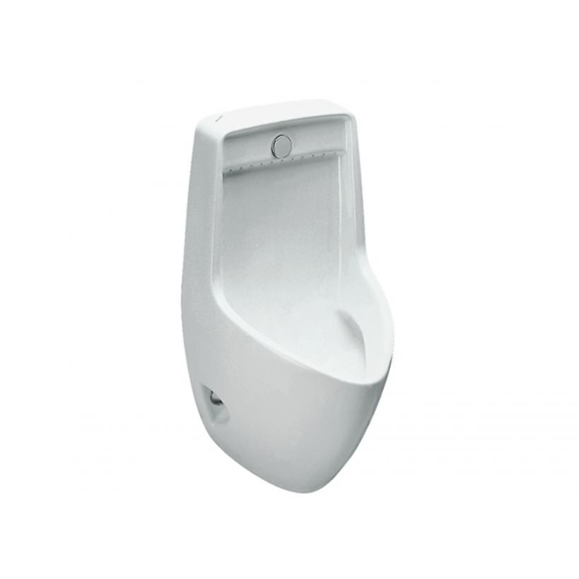 Urinal Taro-Nova weiss 4000.0 8400000000001