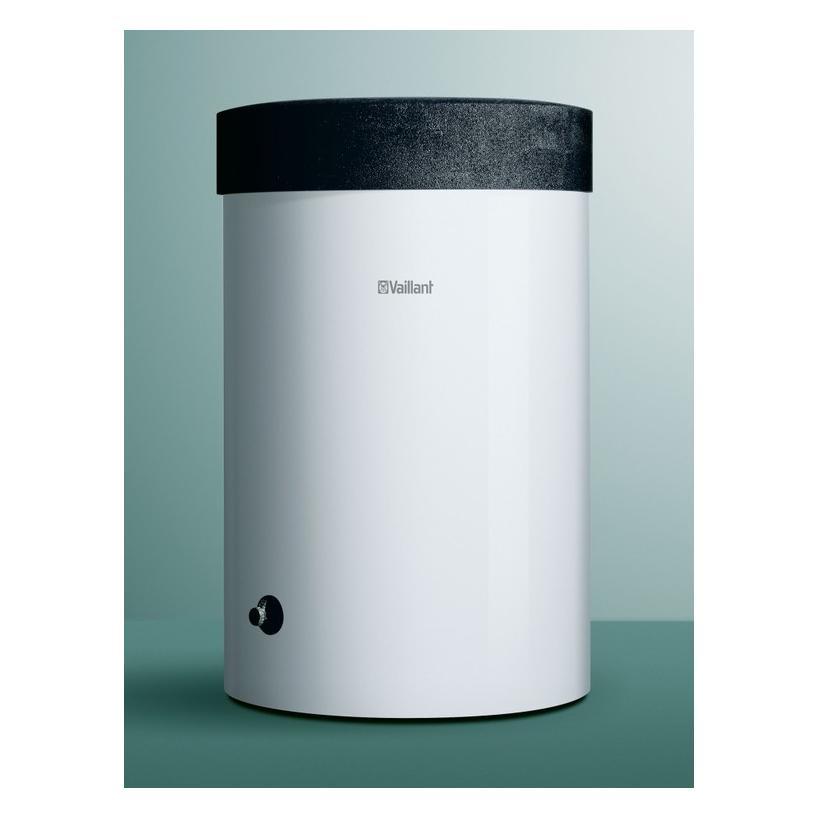 Vaillant Warmwasserspeicher 200 l uniSTOR VIH R 200/6 M stehend 0010015939