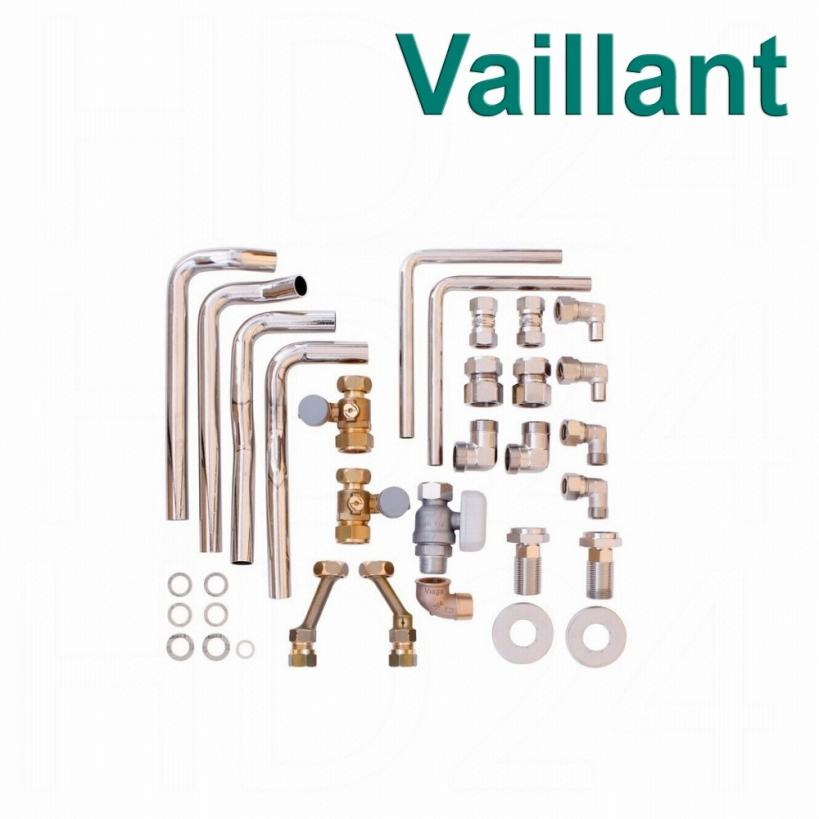 Vaillant VC/W-Installations-Set Austau. 0020201903